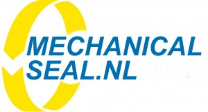 mechanical seal logo april2016
