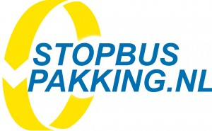 stopbuspakkinglogo april2016